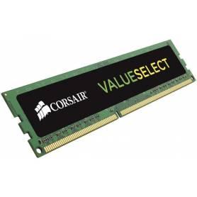 Memoria DDR3 4GB 1600MHZ (1x4) Corsair Value Select Catálogo   Productos