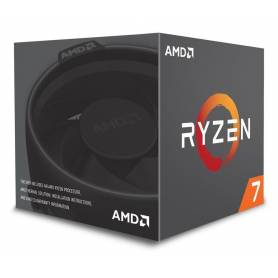 Procesador AMD Ryzen™ 7 1700, Socket AM4