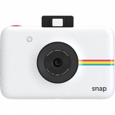 Camara Polaroid Snap Fotos Instantáneas 10mpx