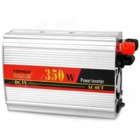 Inverter 12V a 220V de 300W