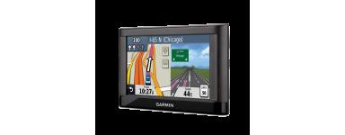 Navegadores GPS