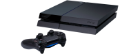 Gran variedad en consolas para videojuegos, diferentes modelos a precios únicos.