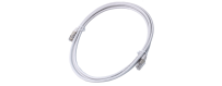 Cables y adaptadores para telefonia