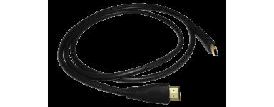 Cables para video