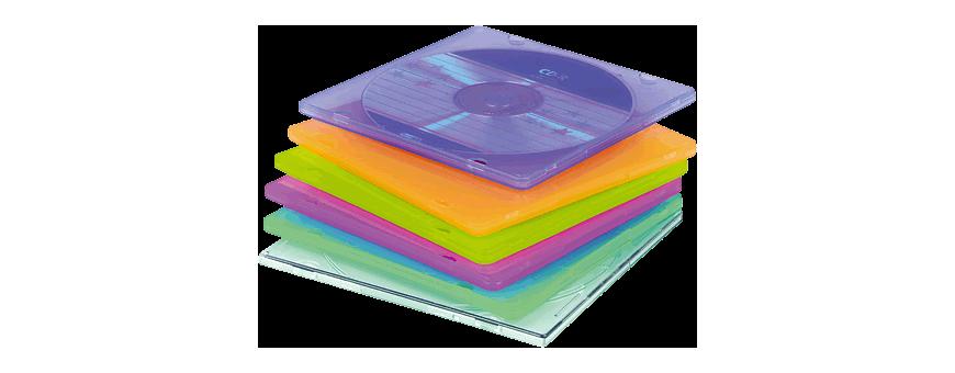 CD, DVD, Blu Ray Disk..