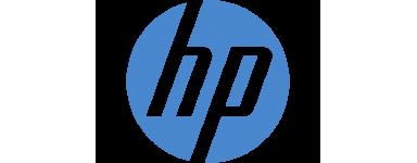 Insumos para tu impresora HP