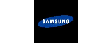 Insumos para tu impresora Samsung
