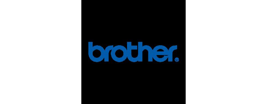 Brother Industries, Ltd.
