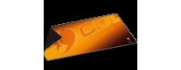 Mouse Pad - AxA Computacion SA