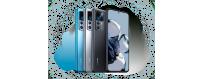 Todos los celulares y Radios 2-Way (Handy)