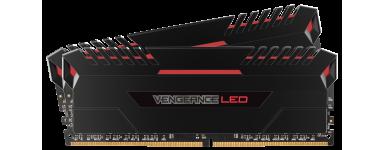 Memorias DDR4 para tu PC y Notebook