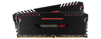 Memorias DDR4 para tu PC y Notebook