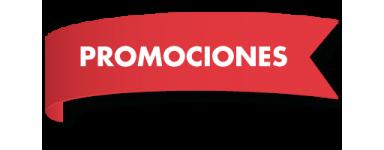 Promociones en AxA Computacion SA