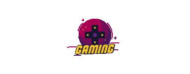 Encontrá todo para Periféricos Gamer en AxA Computacion SA
