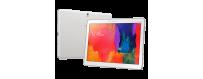 Encontrá Tablets al mejor precio con gran variedad en marcas y modelos...