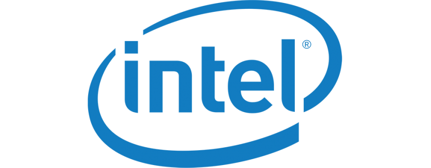Motherboard para prosesadores Intel