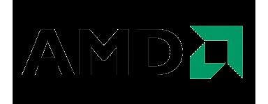 Motherboard para procesadores AMD