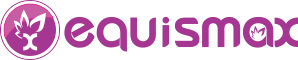 Equismax