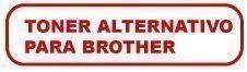 Toner Alternativo para Brother