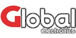 GLOBAL ELECTRONICS