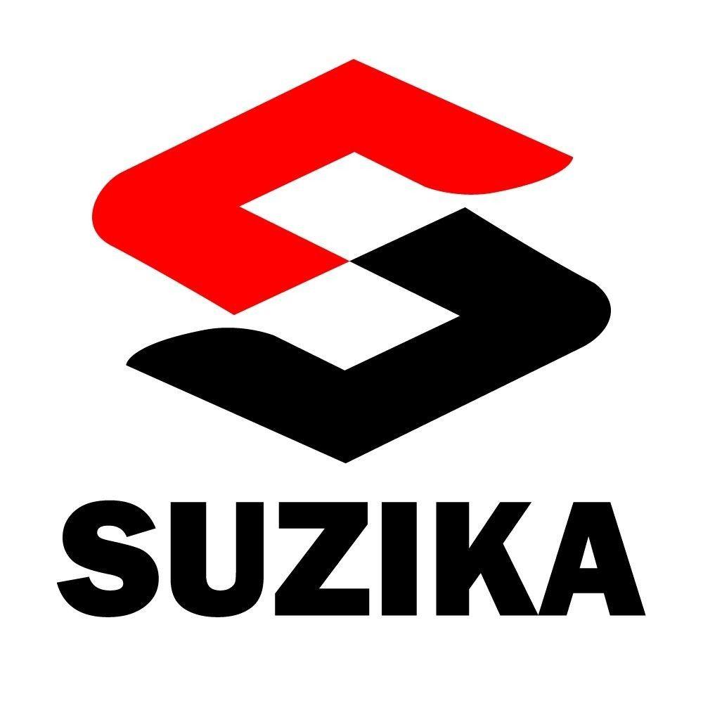 SUZIKA